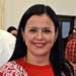 Vanessa Sifuentes L. / Gerente General / A&LD Construcciones photo