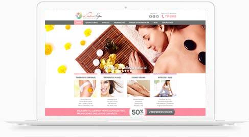 Crear Tienda Online Perú